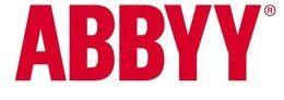 Abby, партнёр компании Ивица