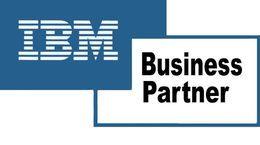 IBM, партнёр компании Ивица