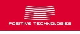 Positive Technologies, партнёр компании Ивица