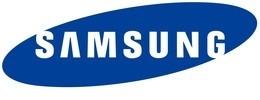 Samsung, партнёр компании Ивица