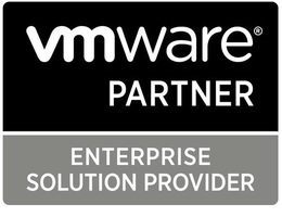 VMware, партнёр компании Ивица