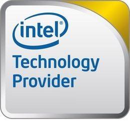 Интел, партнёр компании Ивица